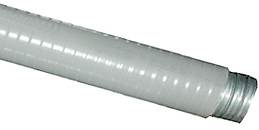 Liquid Tight Steel Flexible Conduit
