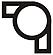 circular_junction_box_tangent_angle_2_way
